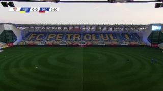 Feed Fotbal Romania - Pagina 7 1529