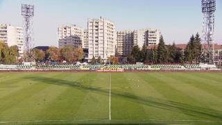 Feed Fotbal Romania - Pagina 7 1537
