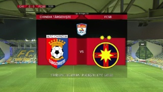 Feed Fotbal Romania - Pagina 7 1538