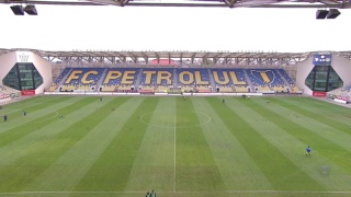 Feed Fotbal Romania - Pagina 10 1612