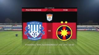 Feed Fotbal Romania - Pagina 11 1617