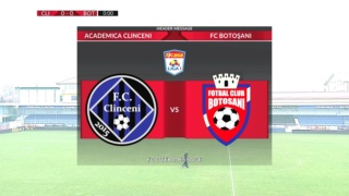 Feed Fotbal Romania - Pagina 11 1634