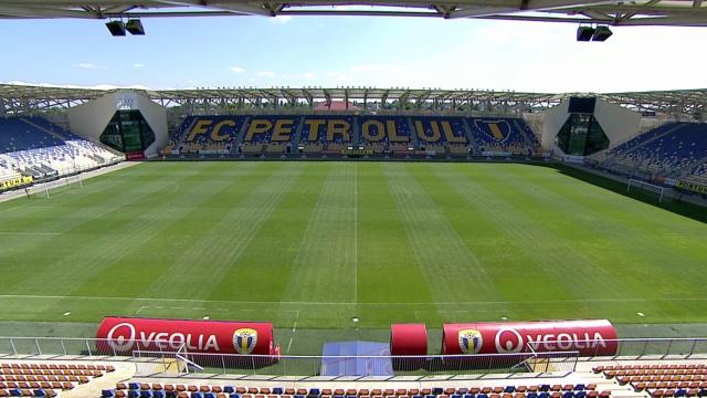 Feed Fotbal Romania - Pagina 17 1680