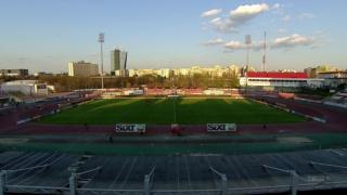 Feed Fotbal Romania - Pagina 31 1702
