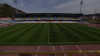Feed Fotbal Romania - Pagina 32 177710