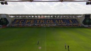 Feed Fotbal Romania - Pagina 41 1811