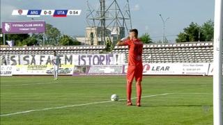 Feed Fotbal Romania - Pagina 17 1_0_1100