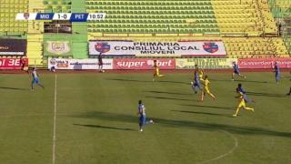 Feed Fotbal Romania - Pagina 17 1_0_1101