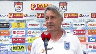 Feed Fotbal Romania - Pagina 17 1_0_1103