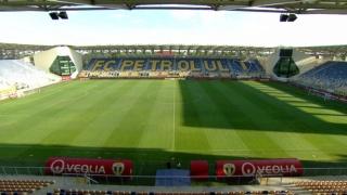 Feed Fotbal Romania - Pagina 17 1_0_1104