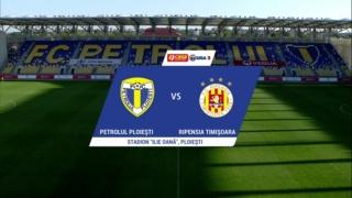 Feed Fotbal Romania - Pagina 19 1_0_1117