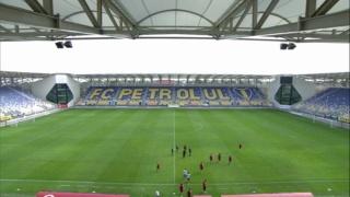 Feed Fotbal Romania - Pagina 19 1_0_1119