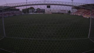 Feed Fotbal Romania - Pagina 19 1_0_1120