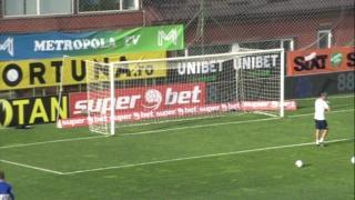 Feed Fotbal Romania - Pagina 19 1_0_1126