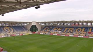 Feed Fotbal Romania - Pagina 19 1_0_1128
