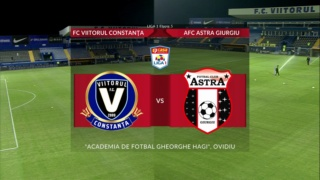 Feed Fotbal Romania - Pagina 20 1_0_1130