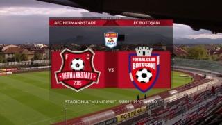 Feed Fotbal Romania - Pagina 20 1_0_1135