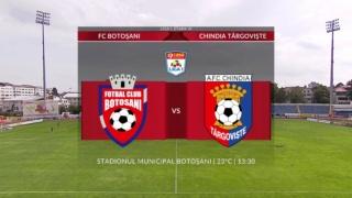 Feed Fotbal Romania - Pagina 20 1_0_1145