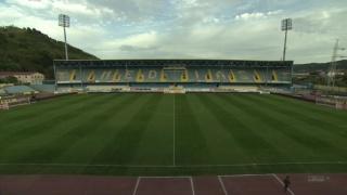 Feed Fotbal Romania - Pagina 20 1_0_1146