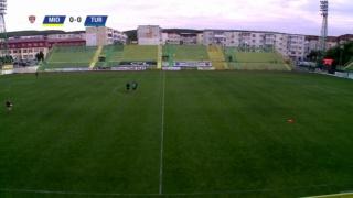 Feed Fotbal Romania - Pagina 20 1_0_1150