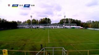 Feed Fotbal Romania - Pagina 20 1_0_1151