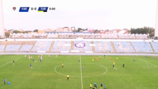 Feed Fotbal Romania - Pagina 21 1_0_1153