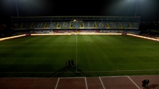 Feed Fotbal Romania - Pagina 23 1_0_1192
