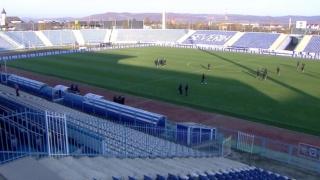 Feed Fotbal Romania - Pagina 23 1_0_1193