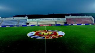 Feed Fotbal Romania - Pagina 23 1_0_1199