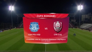 Feed Fotbal Romania - Pagina 23 1_0_1201
