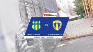 Feed Fotbal Romania - Pagina 23 1_0_1203