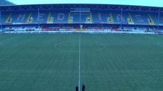 Feed Fotbal Romania - Pagina 25 1_0_1228
