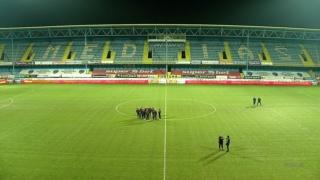 Feed Fotbal Romania - Pagina 25 1_0_1231