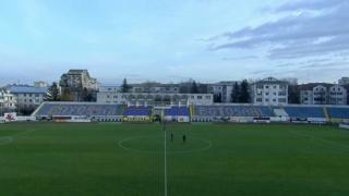 Feed Fotbal Romania - Pagina 25 1_0_1232