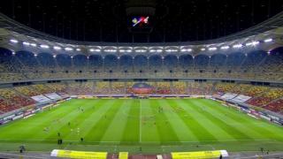 Feed Fotbal Romania - Pagina 26 1_0_1238