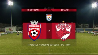 Feed Fotbal Romania - Pagina 26 1_0_1242