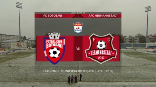 Feed Fotbal Romania - Pagina 26 1_0_1249
