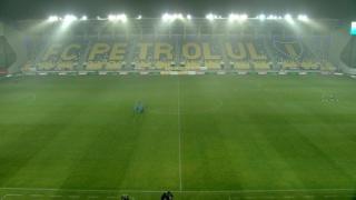 Feed Fotbal Romania - Pagina 26 1_0_1253