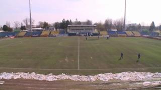 Feed Fotbal Romania - Pagina 28 1_0_1279