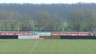 Feed Fotbal Romania - Pagina 28 1_0_1283
