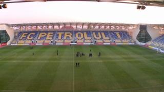 Feed Fotbal Romania - Pagina 28 1_0_1289