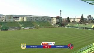Feed Fotbal Romania - Pagina 31 1_0_1349