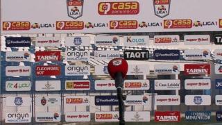 Feed Fotbal Romania - Pagina 31 1_0_1352
