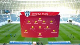Feed Fotbal Romania - Pagina 32 1_0_1355