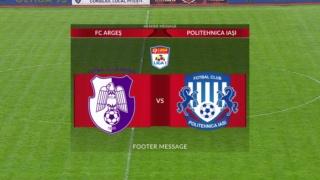 Feed Fotbal Romania - Pagina 32 1_0_1362