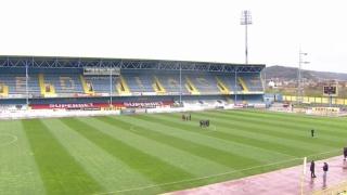 Feed Fotbal Romania - Pagina 32 1_0_1365