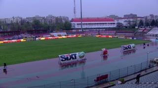 Feed Fotbal Romania - Pagina 32 1_0_1367