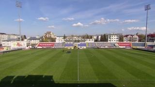Feed Fotbal Romania - Pagina 32 1_0_1370