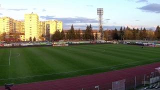 Feed Fotbal Romania - Pagina 32 1_0_1371