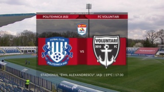 Feed Fotbal Romania - Pagina 32 1_0_1372